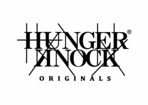 HUNGERKNOCK ORIGINALS