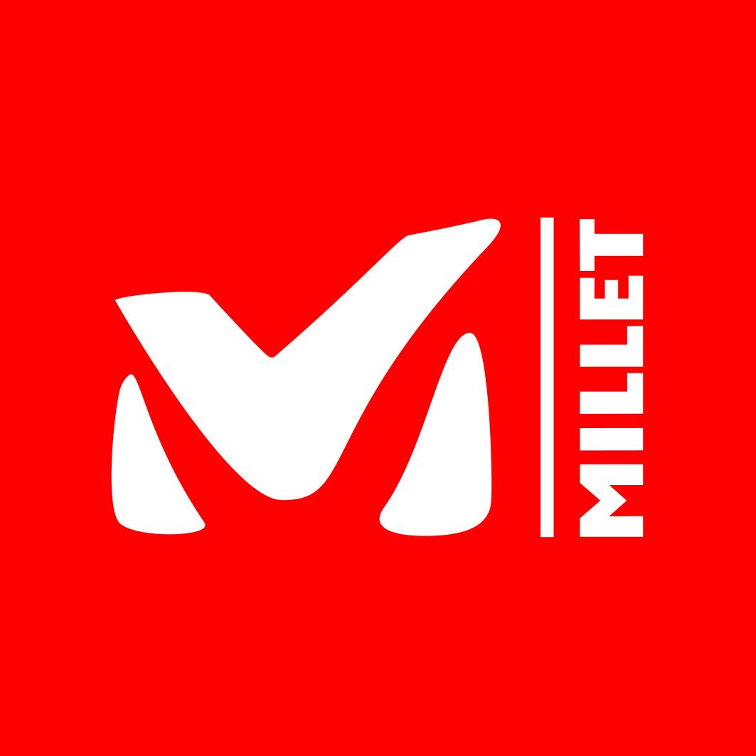 millet ミレー