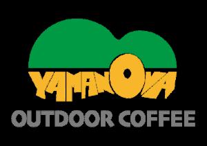 ナマステヒマラヤ アウトドアコーヒー
